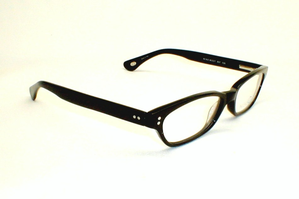Vintage Mens Womens Italian 1960s Eyeglasses Frames Occhiali Italy ...