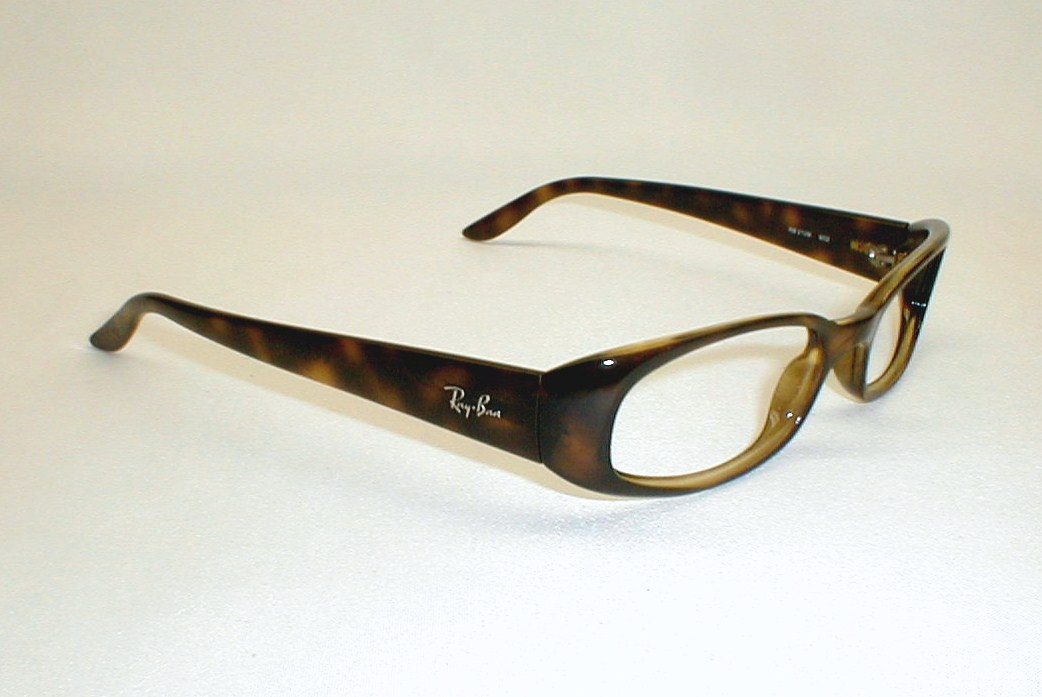 Ray Ban Vintage Glasses Frames : Mens Vintage Ray-Ban Eyeglasses Italy, Occhiali