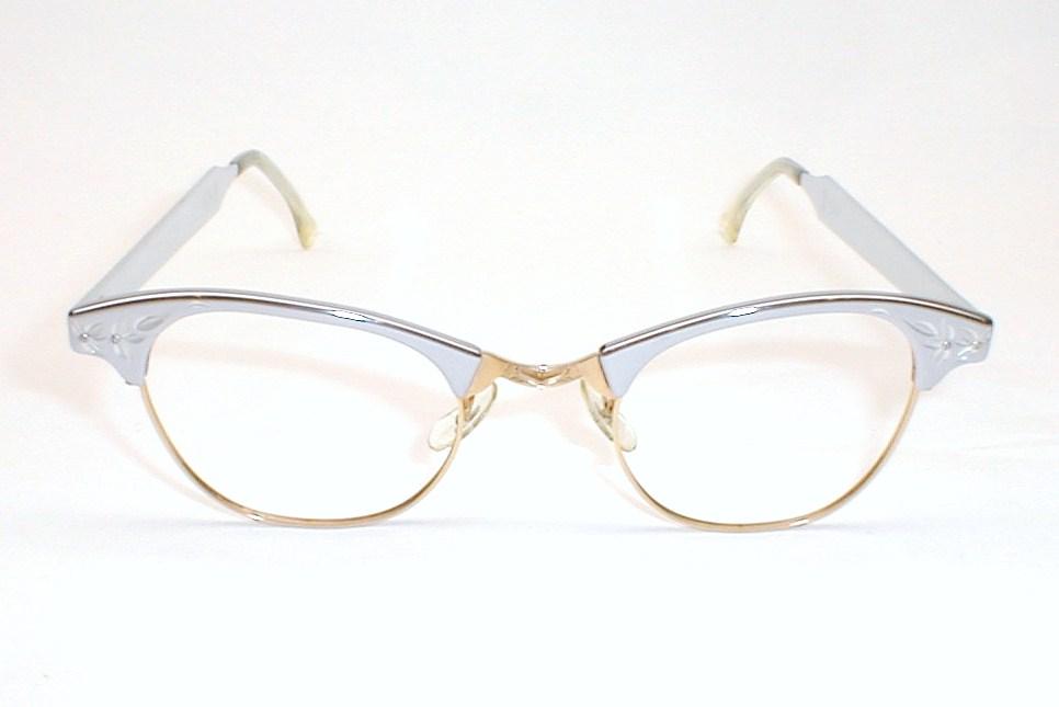 Art Craft Cat Eye Glasses