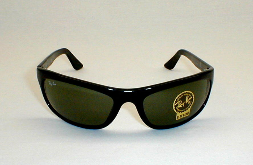 fake ray bans sale  wayfarer india ray