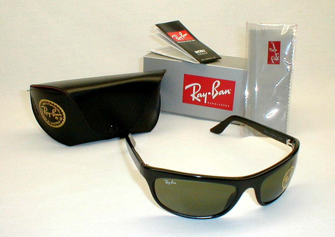 ray ban sunglasses sale uk  sunglasses manchester