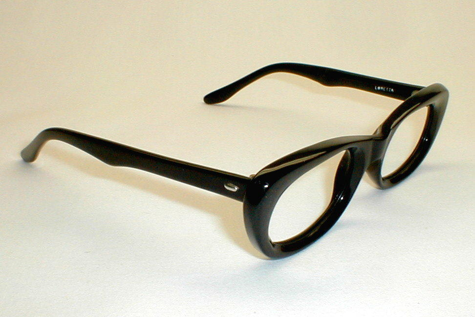 Italian Eyeglass Frame Designers : Vintage Designer Eyeglasses,Italian eyeglasses Occhiali da ...