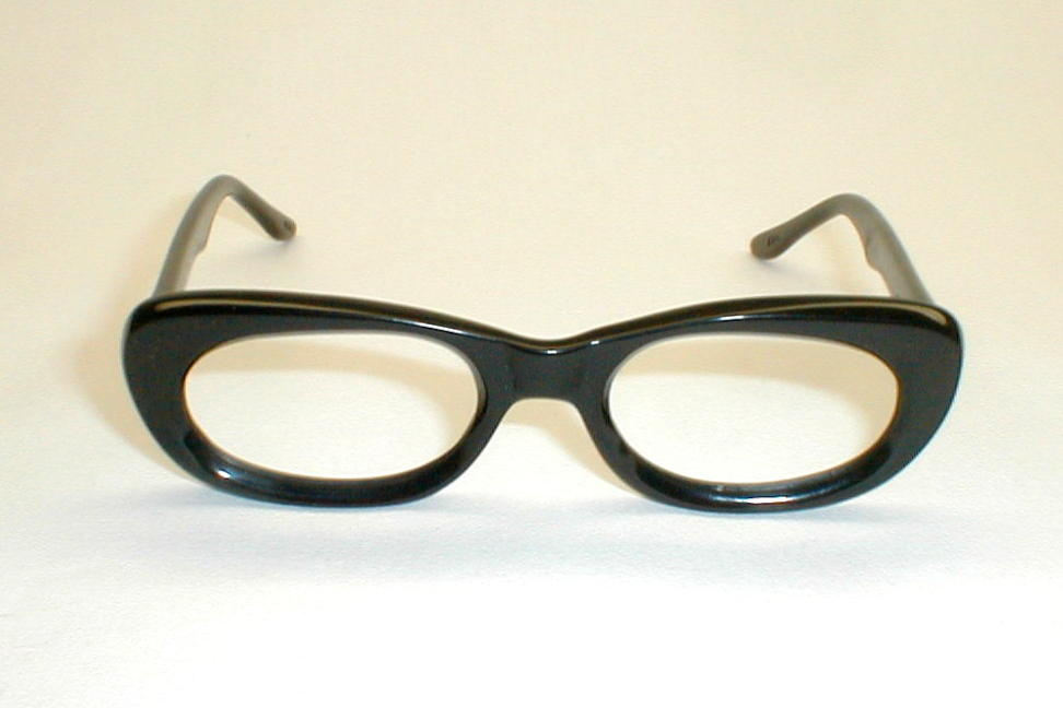 Vintage Designer Eyeglasses,Italian eyeglasses Occhiali da ...