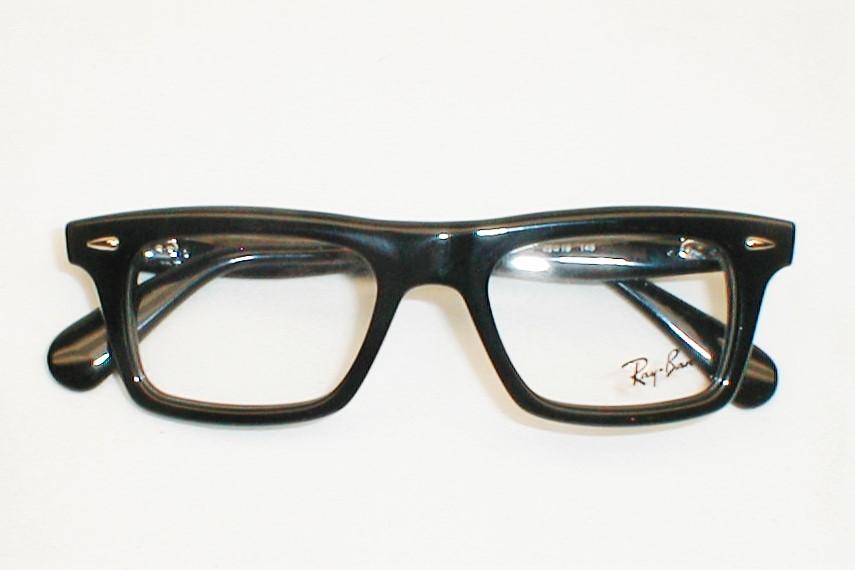 Ray Ban Men S Black Eyeglasses Retro Puyallup, Washington