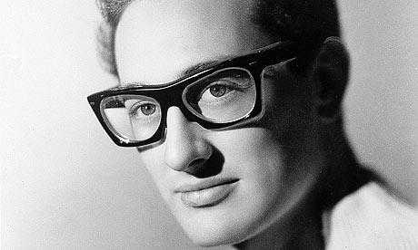 1ea615772b Buddy Holly Glasses Frames - Best Photos Of Frame Truimage.Org
