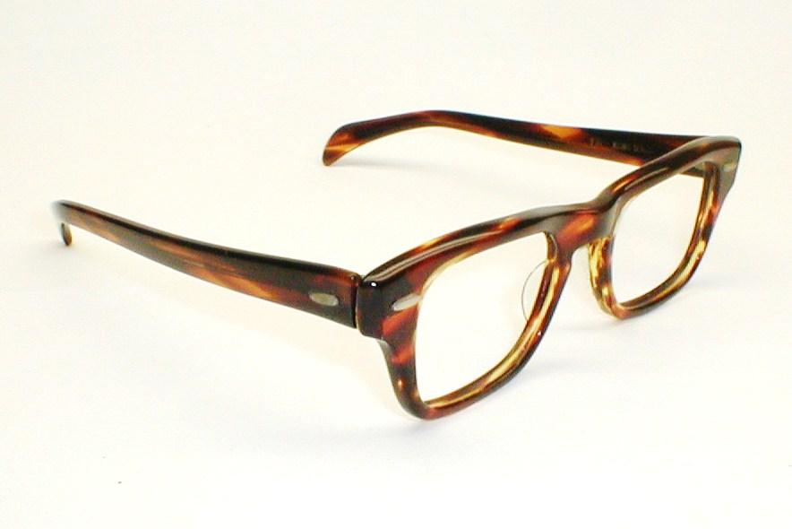 Glasses Frames Italian : Italian Black Eyeglasses Frames Black-Racer