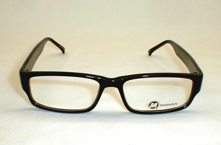 Vintage 50s Eyeglass Frames Mens : Vintage Mens Eyeglasses Frames Black 50s-60s Modern ...