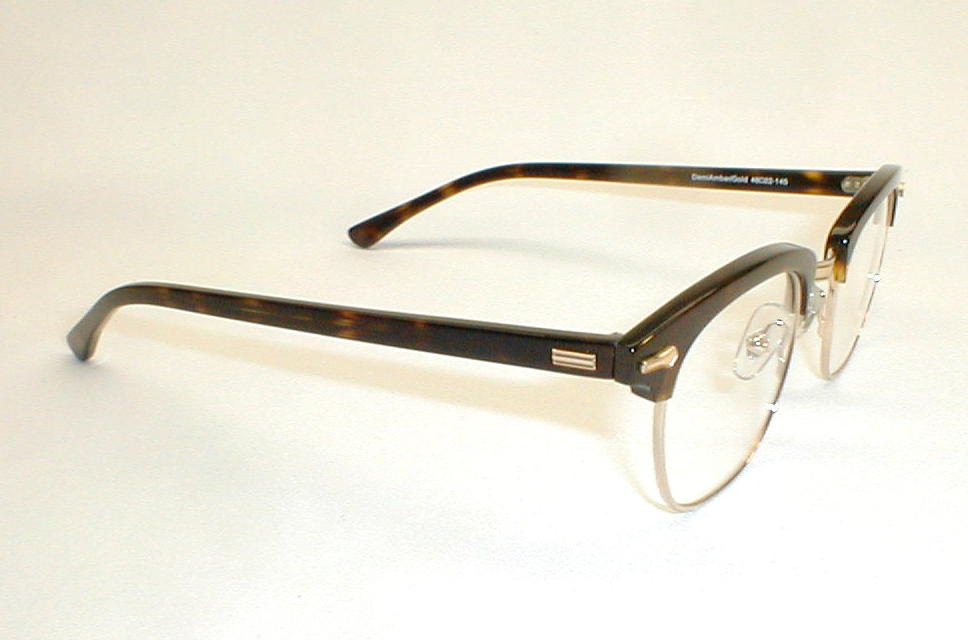 Glasses Frames Male : POPULAR MENS EYEGLASS FRAMES - EYEGLASSES