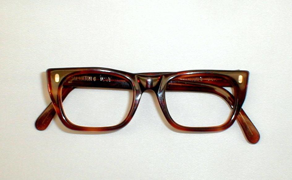 mens g large tortoise eyeglasses frames