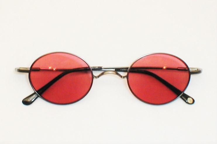 Daredevil Sunglasses - The Sunglasses