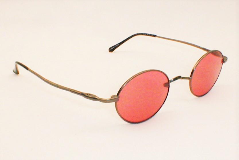 Daredevil Netflix Glasses