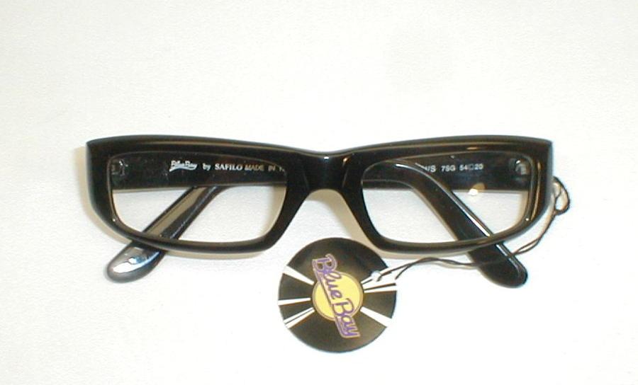 Eyeglass Frame In Dubai : BLUEBAY EYEGLASSES Glass Eyes Online