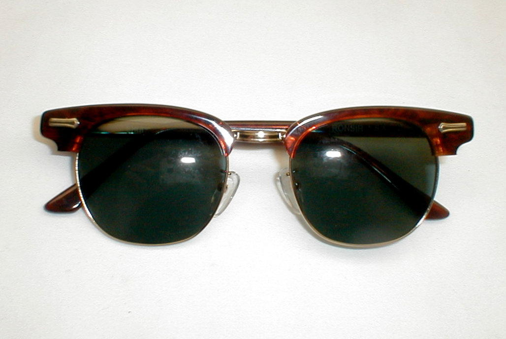 1940s Sunglasses  1940s sunglasses