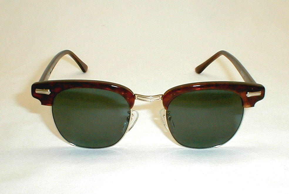 Clubmaster Style | Sunglasses For Sale Cheap