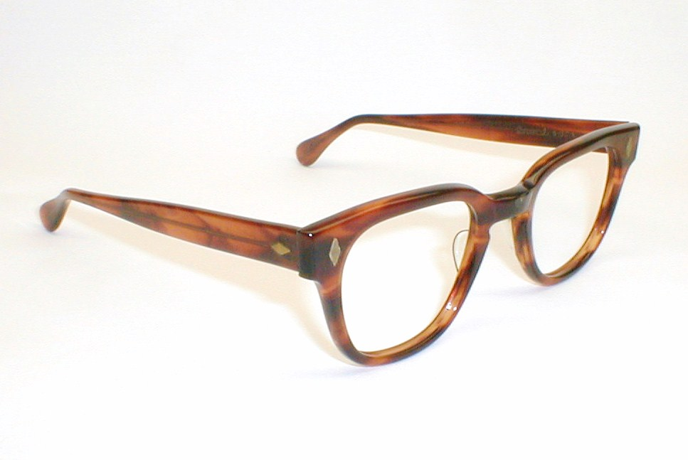 retro eyeglass frames for men Quotes