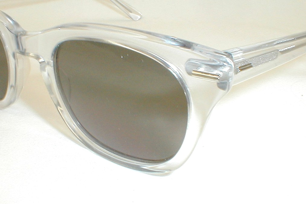 Hank Moody Sunglasses