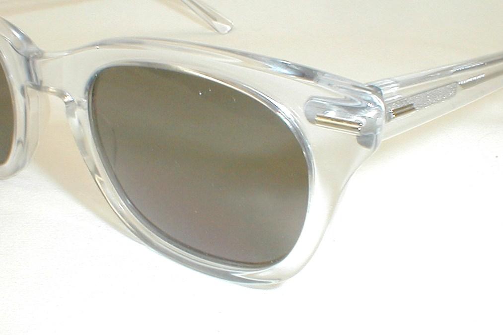 hank moody sunglasses