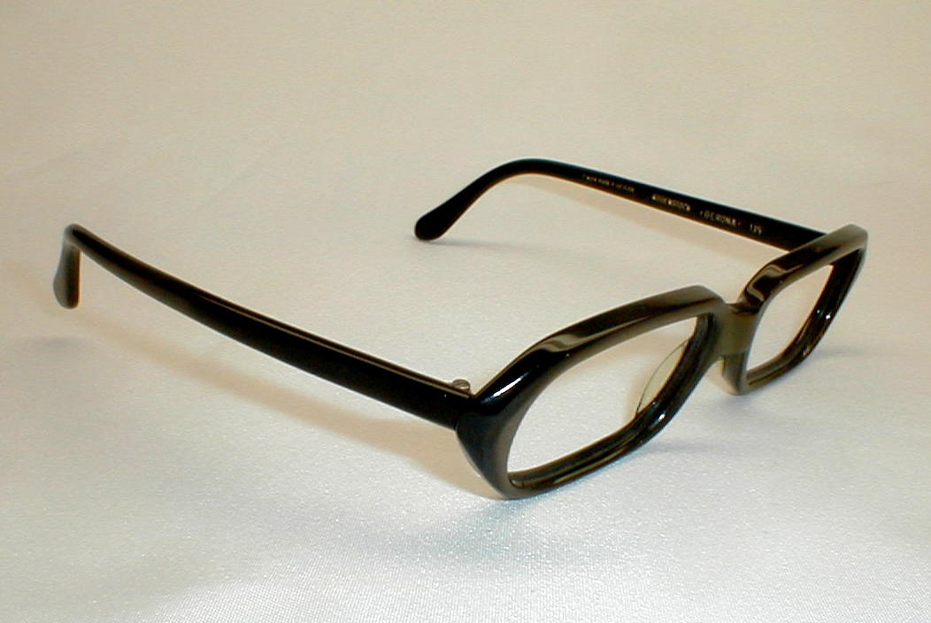 Womens Eyeglass Frame - By Saks Fifth Avenue - Compare Prices
