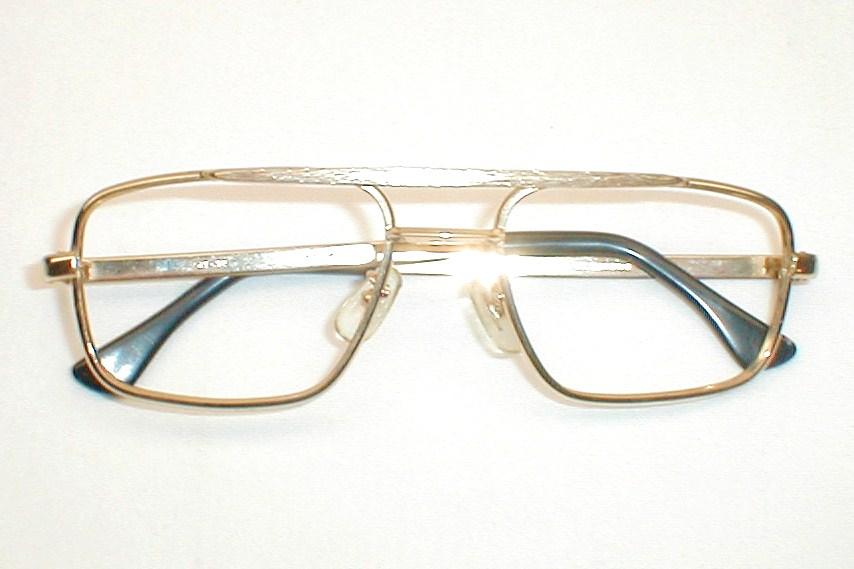 73fa8c669b6 Mens Gold Wire Rim Glasses - Bitterroot Public Library
