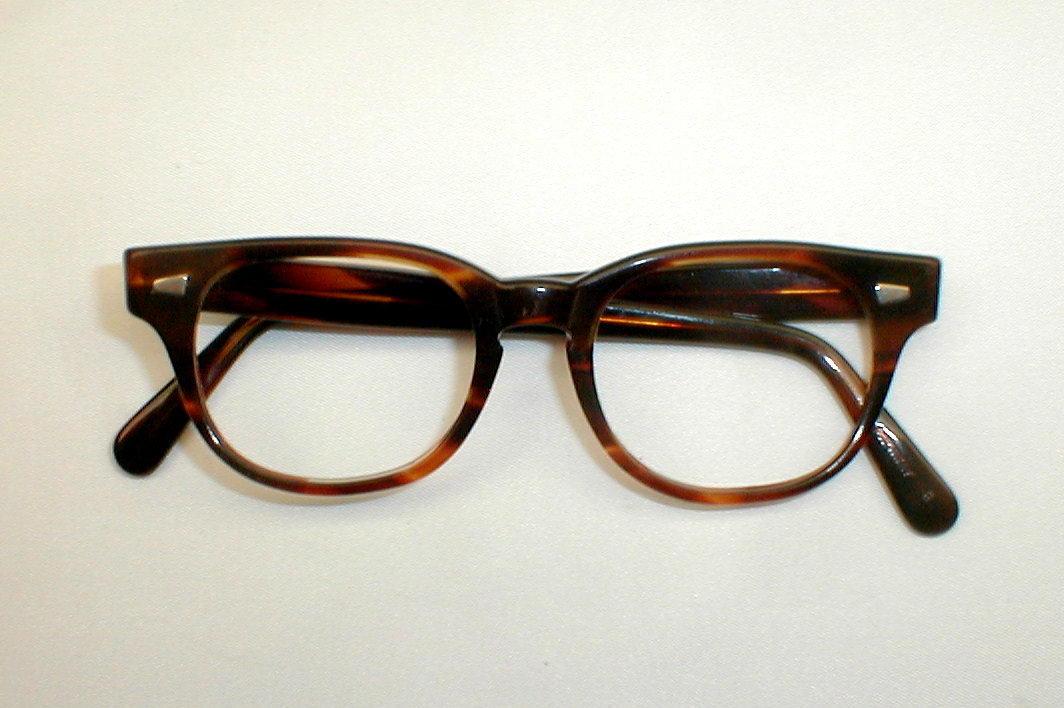 Johnny depp glasses frames 86 mendem 86 for Art craft eyeglasses vintage