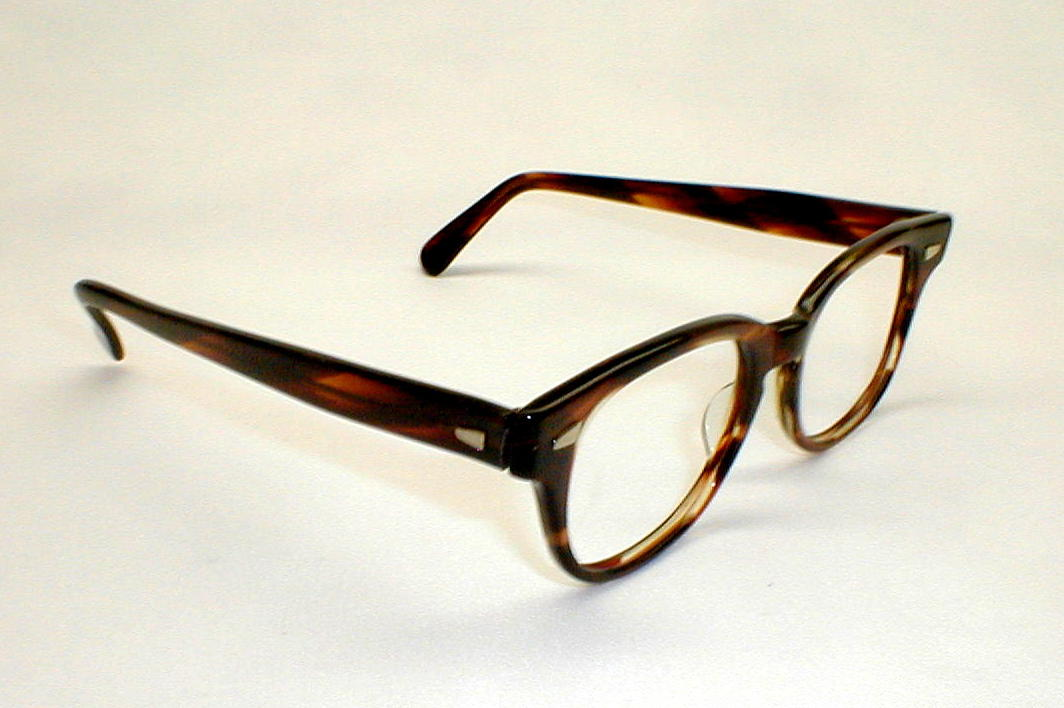 Glue Plastic Glasses Frame : Glue Eyeglasses Frame images