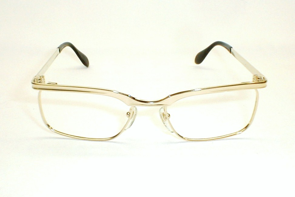 1000 Images About Glasses On Pinterest Eyeglasses