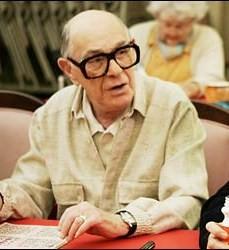 Vintage Mens Huge Eyeglasses Frames Ultra-Goliath Cazal