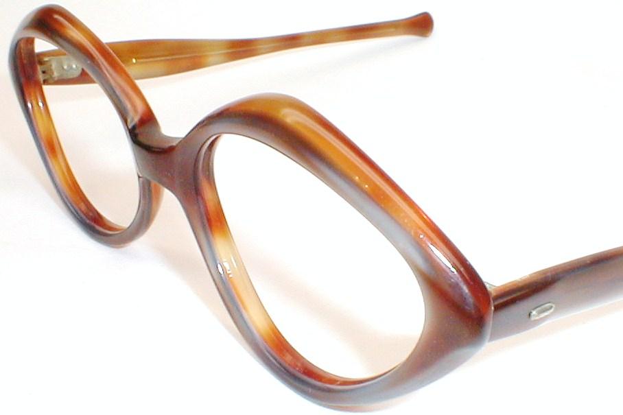 Cat Eye Glasses Tart Optical Cat Eye