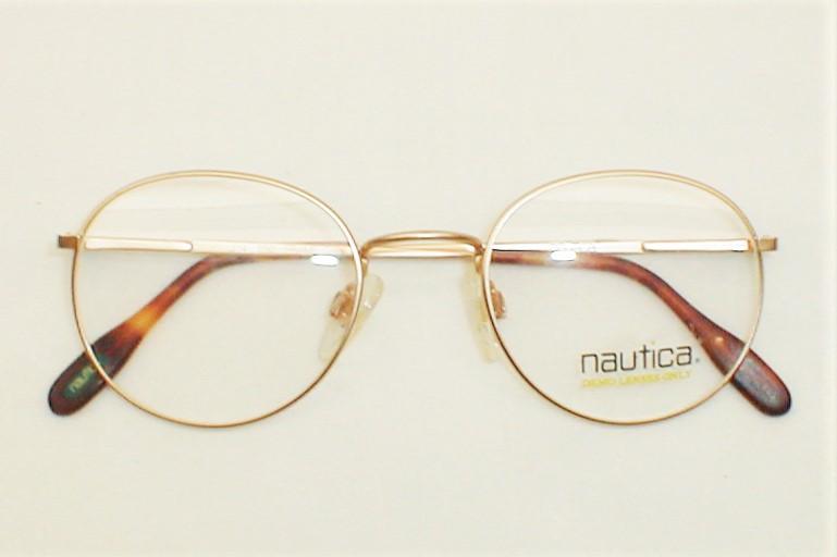 Vintage 90s Eyeglass Frames, Eyeglasses