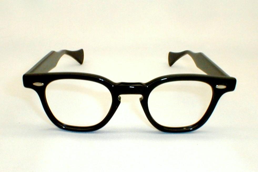 mens vintage eyeglasses swank optical