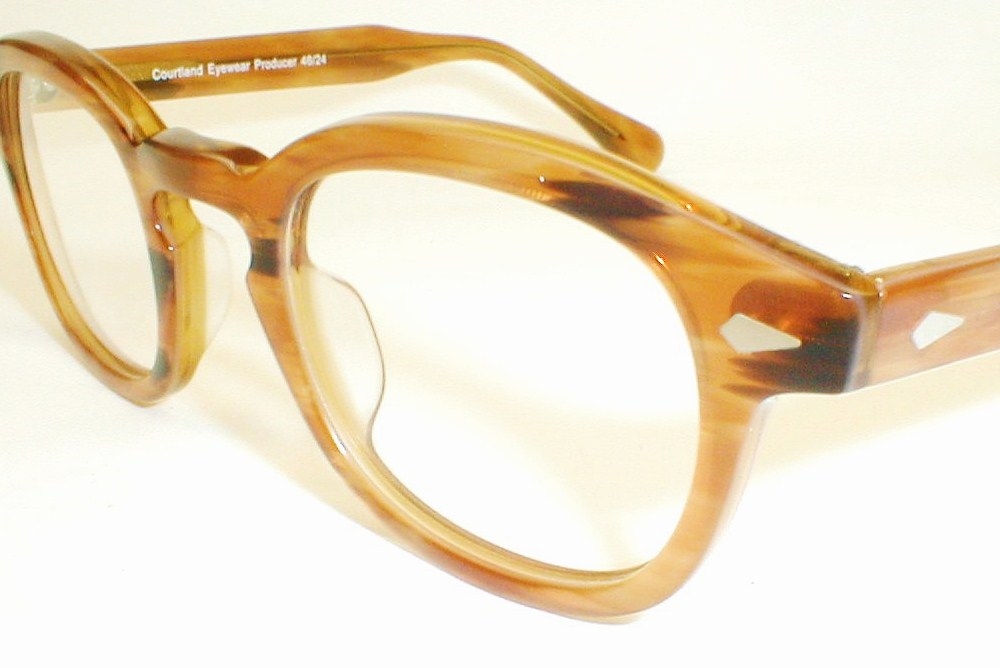 Glasses Frames For Blondes : Mens Vintage Tortoise, Hornrim Eyeglasses Celebrity, J ...