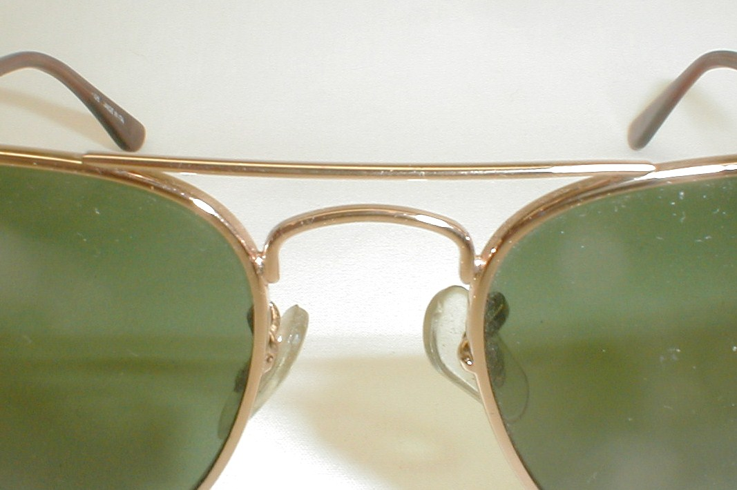4d2cfbed6a71 Ray Ban Newcastle Uk