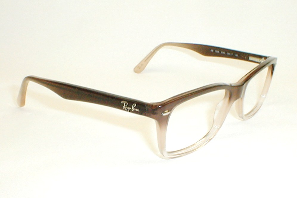Costco Glasses Frames Ray Ban « Heritage Malta
