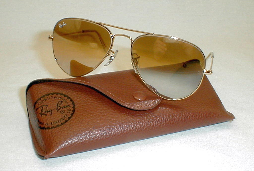 duplicate ray ban sunglasses  ray-ban predator 2 mens