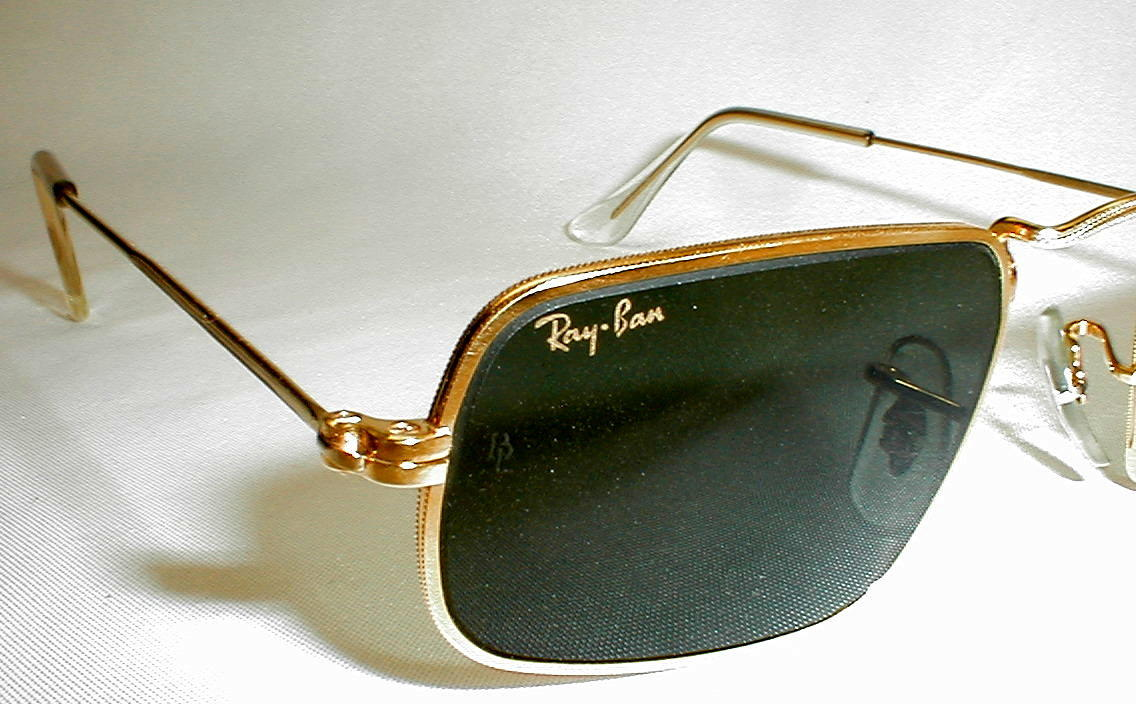 where to buy ray bans xzw7  where to buy ray bans