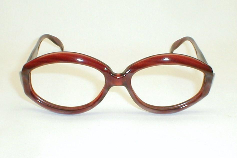 Liz Claiborne Glasses 367. Liz Claiborne Full Frame Aviator Uv ...