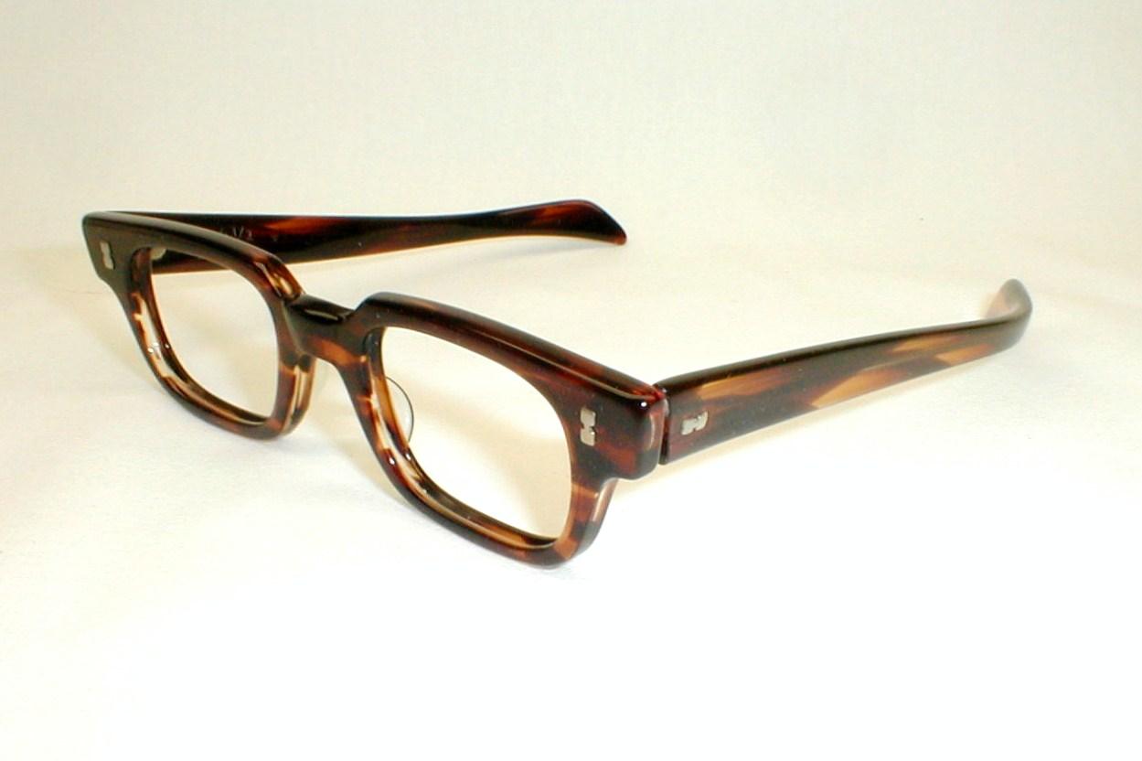 italian black eyeglasses frames black racer