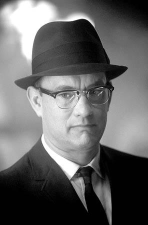 Mens Vintage Eyeglasses Shuron Ronsir Combo G-Man Frames