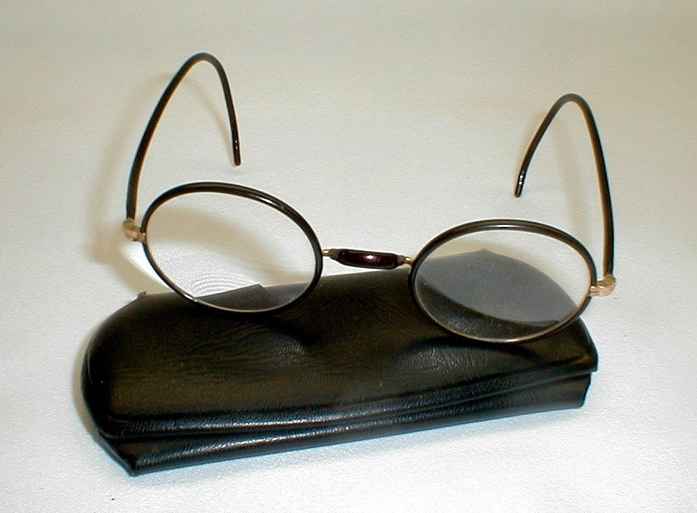 windsor glasses | eBay - Electronics, Cars, Fashion, Collectibles