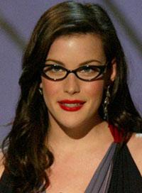 Womens Vintage Eyeglasses Black Cat Eye