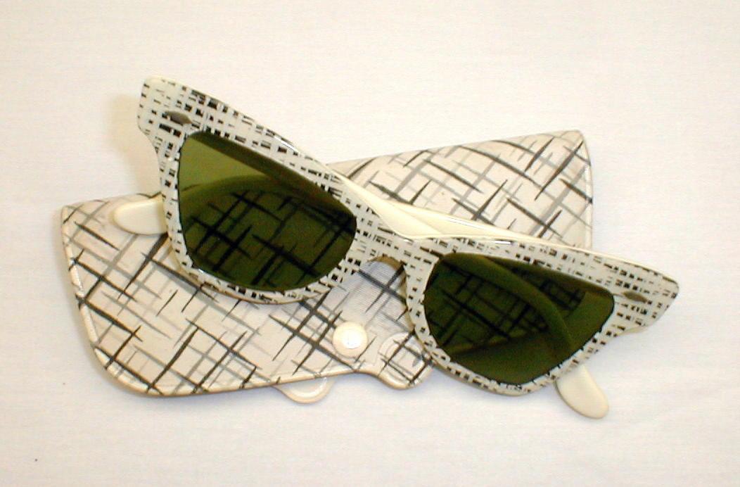 cheap eyeglasses website  2014by  cheap