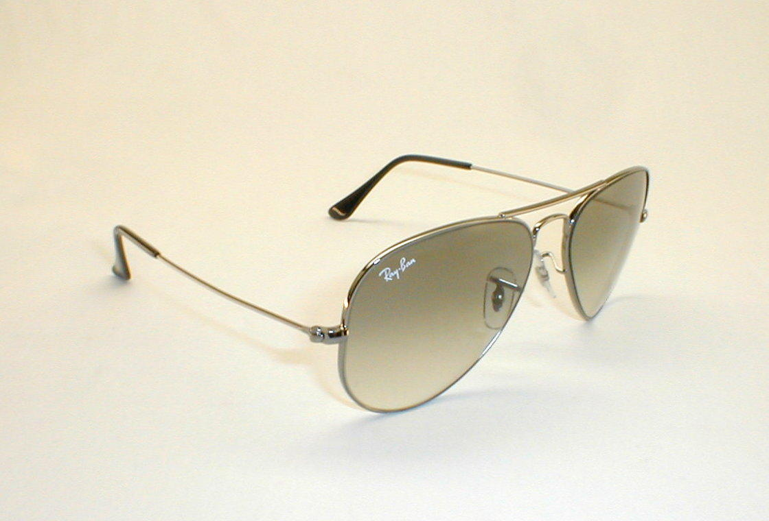 fake ray bans sale  fake ray bans aviators