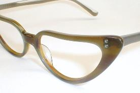 Cat Eye Glasses, Catseye, Cat Eyeglasses