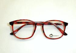 preppy glasses, geek eyeglasses