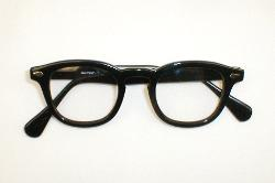 Tart Arnel Glasses, Eyeglasses, Johnny Depp