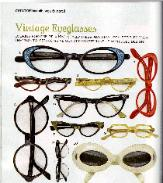 Eyeglassboy in Country Living Magazine, Issue Thrifty & Chic